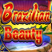 Brazilian Beauty   HD Slot Machine Hack Resources (Android/iOS) proof