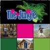 The Jungle NI