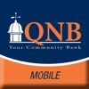 QNB Bank Mobile