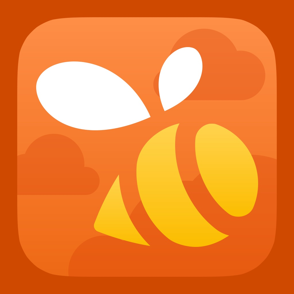 Swarm by Foursquare