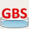 GBS guide