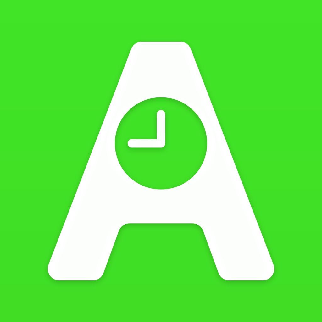 果粉助手 by App每日推送