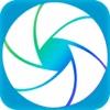 Swapchat PIC終極 - 分享圖片和照片編輯器免費