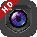 SuperLiveHD icon