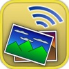 Wifi Photo Transfer Pro