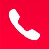 Shaoxing GAO - Make A Call - Fake Call play with Global Users  artwork