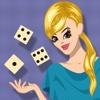 World Casino Dice Gambling Series - new dice betting game