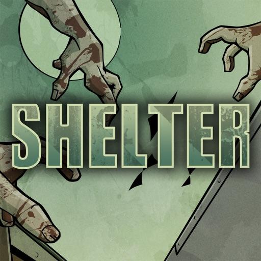 庇护:Shelter