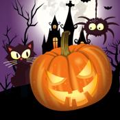 Halloween Emoji Pro app review