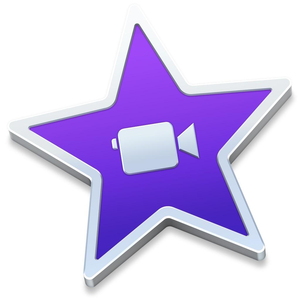 Imovie for mac os 10.6.8