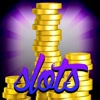 AAA 777 Gold Stars - Free Casino Slots Game