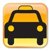 Regal Cars Taxi Booker