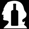 Washington State Liquor Tax Calculator