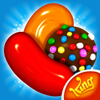 King.com Limited - Candy Crush Saga bild