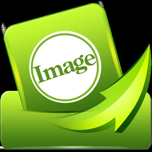 Image-Converter