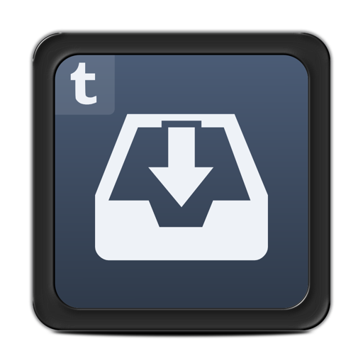 Tumblelog Picture Downloader