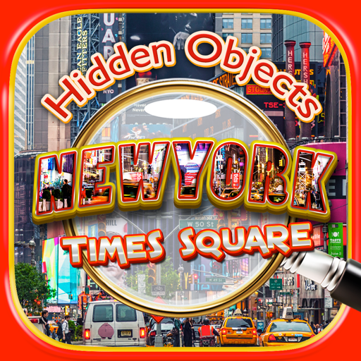 Nyc Fashion Challenge Game Download