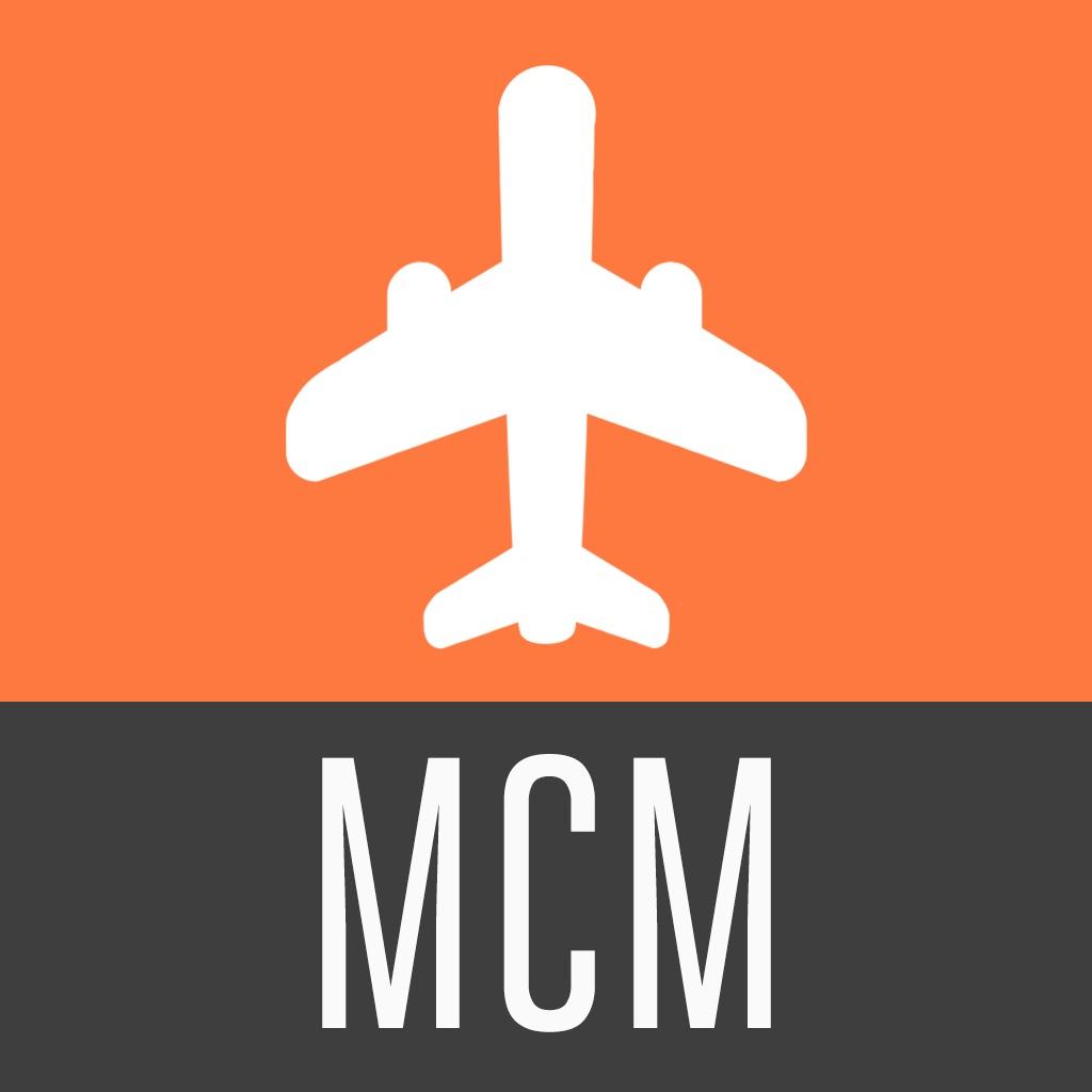 摩納哥旅游攻略、蒙特卡洛