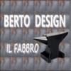 Berto Design