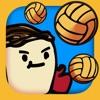 Dodgeball Hero