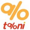 Taloni Mobile