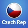 Czech Republic Essential Travel Guide