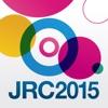 JRC2015 iPhone / iPad