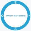 Protectoris alarm