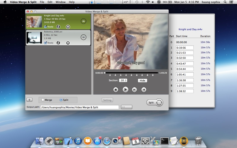 how to set fb so videos do not run automatically