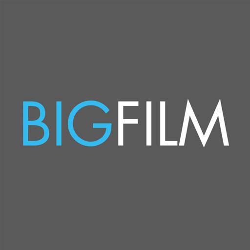 BigFilm