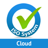 ISO audit manager on cloud