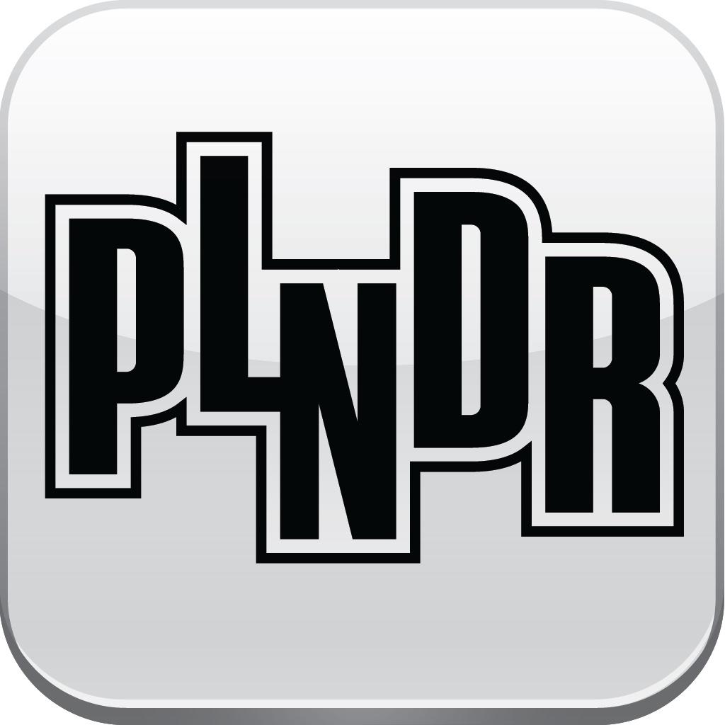 PLNDR