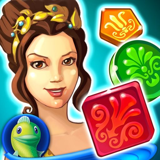 Download Kiss of Revenge APK 2 6 for Android