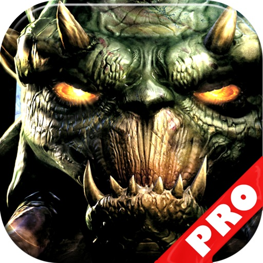 unreal tournament icon