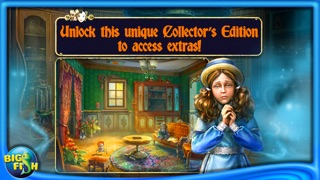 PuppetShow: Destiny Undone - A Hidden Object Game with Hidden Objects-3