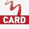 my-ski-CARD