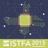 ISTFA 2015