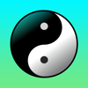 Yin and Yang Guide - Learn About Yin and Yang for Balance in Your Life!
