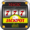 Magic Jackpot Slot : Surf Spin Luck  Vegas Casino 777