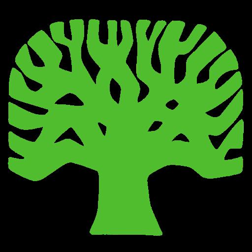 Genomous Family Tree
