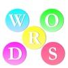 5 Words