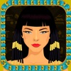 Cleopatra Roulette Casino Rooms — Slingshot Your Way to Betting Fun & Beat the Odds