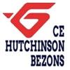 CE Hutchinson Bezons