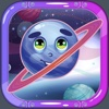 Planet Puzzle - Play Matching Puzzle Game for FREE !