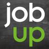 jobup.ch – Nehmen sie ihre Karriere in die Hand !