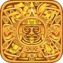 Aztec Antics