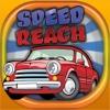 Speed Reach