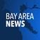 Bay Area News