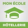 mon ecole d'hôtellerie-restauration,  découvrez les métiers de l'hôtellerie et les formations hôtelières,  mon école