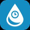 Water Reminder